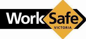 Work Safe certified building inspector in melbourne